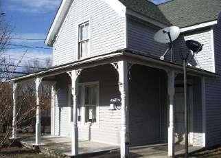Casa en ejecución hipotecaria in Riverhead, NY, 11901,  E AVENUE EXT ID: 6187788