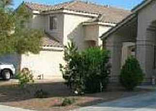 Foreclosure Home in North Las Vegas, NV, 89030,  PRINCESS AVE ID: 6187843