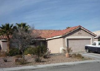 Casa en ejecución hipotecaria in North Las Vegas, NV, 89031,  SOFT WHISPERS ST ID: 6187981