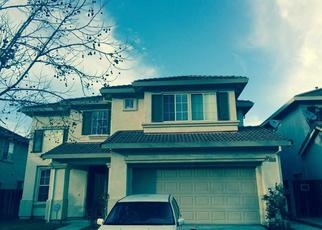Foreclosure Home in Hayward, CA, 94544,  BRIDGEVIEW WAY ID: 6188109