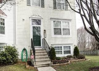 Foreclosure Home in Havre De Grace, MD, 21078,  HALL CT ID: 6188273