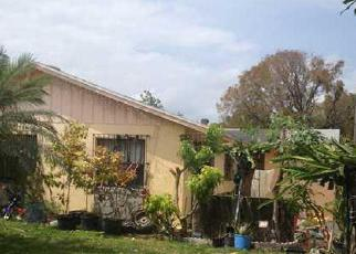 Foreclosure Home in Homestead, FL, 33030,  NW 2ND ST ID: 6188695