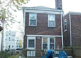 Casa en ejecución hipotecaria in Trenton, NJ, 08611,  DIVISION ST ID: 6189188