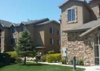 Casa en ejecución hipotecaria in Orem, UT, 84057,  N 1200 W ID: 6189584