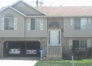 Casa en ejecución hipotecaria in Orem, UT, 84057,  E 2000 N ID: 6189585