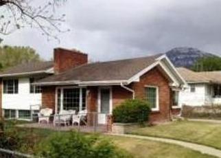 Casa en ejecución hipotecaria in Provo, UT, 84601,  W 100 N ID: 6189593