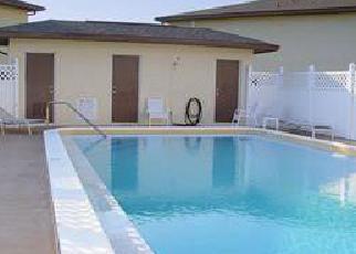 Foreclosure Home in Cape Coral, FL, 33904,  SE 16TH PL ID: 6189645
