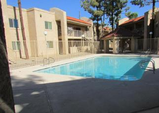 Foreclosure Home in Mesa, AZ, 85201,  W DORA ST ID: 6190290