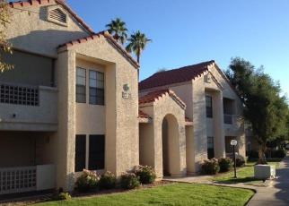 Foreclosure Home in Mesa, AZ, 85210,  S EXTENSION RD ID: 6190291