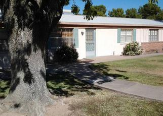 Foreclosure Home in Mesa, AZ, 85201,  N REVERE ID: 6190292