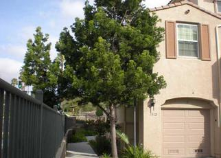 Casa en ejecución hipotecaria in Chula Vista, CA, 91913,  MOTHER LODE WAY ID: 6190422