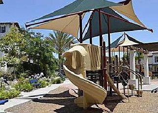 Casa en ejecución hipotecaria in Chula Vista, CA, 91915,  BARREL CT ID: 6190442
