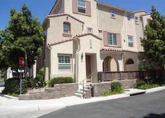 Casa en ejecución hipotecaria in Chula Vista, CA, 91913,  MOTHER LODE WAY ID: 6190445