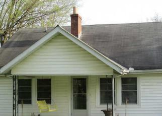 Foreclosure Home in Murfreesboro, TN, 37127,  WOODBURY ST ID: 6190590