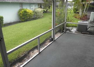 Casa en ejecución hipotecaria in Sarasota, FL, 34232,  FRUITVILLE RD ID: 6190666