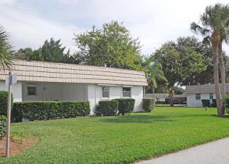 Casa en ejecución hipotecaria in Sarasota, FL, 34231,  RIVERBLUFF WAY ID: 6190717