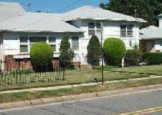 Casa en ejecución hipotecaria in Hempstead, NY, 11550,  MONROE PL ID: 6190935
