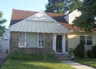 Casa en ejecución hipotecaria in Hempstead, NY, 11550,  KOEPPEL PL ID: 6190936