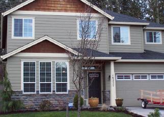 Casa en ejecución hipotecaria in Oregon City, OR, 97045,  TRACEY LEE CT ID: 6191661