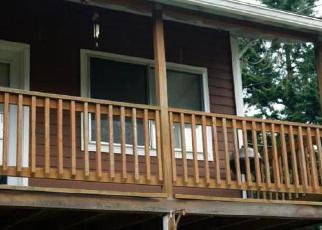 Casa en ejecución hipotecaria in Oregon City, OR, 97045,  EAST ST ID: 6191668