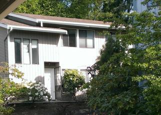 Casa en ejecución hipotecaria in Renton, WA, 98055,  GRANT AVE S ID: 6191706