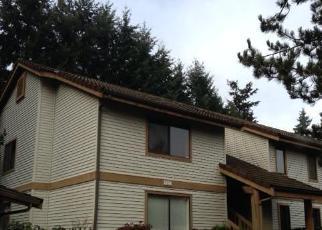 Casa en ejecución hipotecaria in Renton, WA, 98058,  119TH LN SE ID: 6191710