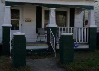 Foreclosure Home in Newport News, VA, 23607,  30TH ST ID: 6192065