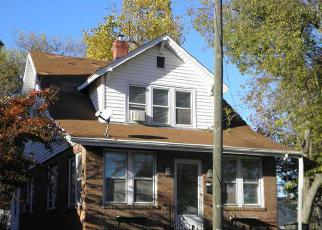 Foreclosure Home in Newport News, VA, 23607,  60TH ST ID: 6192066