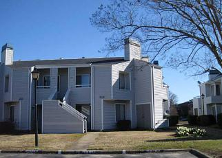 Foreclosure Home in Virginia Beach, VA, 23462,  SURF SCOTER CT ID: 6192289