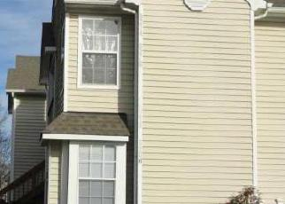 Foreclosure Home in Virginia Beach, VA, 23464,  BREEZEWOOD ARCH ID: 6192333