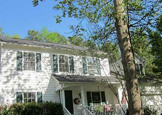 Foreclosure Home in Durham, NC, 27713,  WILLOUGHBY CT ID: 6192355