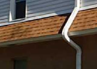 Foreclosure Home in Tampa, FL, 33614,  JOSEPH CT ID: 6192729