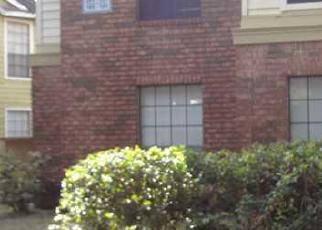 Foreclosure Home in Tampa, FL, 33614,  MALLARD RESERVE DR ID: 6192792