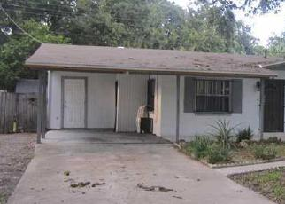 Foreclosure Home in Tampa, FL, 33634,  DIMARCO RD ID: 6192806