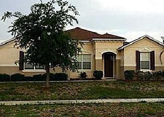 Foreclosure Home in Saint Cloud, FL, 34771,  STONE ACRES CIR ID: 6193329