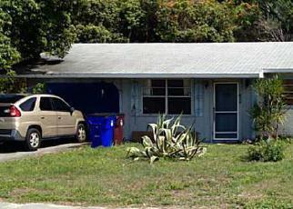Casa en ejecución hipotecaria in Saint Cloud, FL, 34769,  17TH ST ID: 6193332