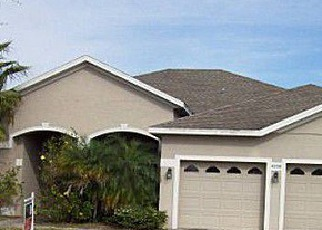 Foreclosure Home in Saint Cloud, FL, 34771,  OAKWAY DR ID: 6193338