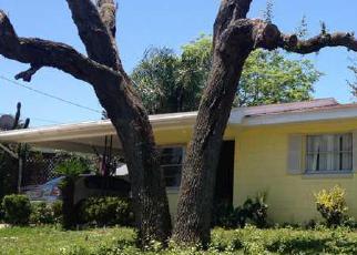 Casa en ejecución hipotecaria in Winter Haven, FL, 33881,  17TH TER NE ID: 6193686