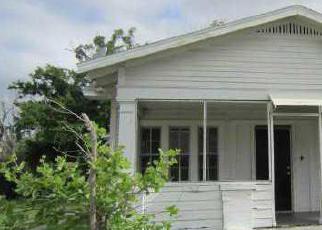 Casa en ejecución hipotecaria in Kissimmee, FL, 34741,  MABBETTE ST ID: 6193721