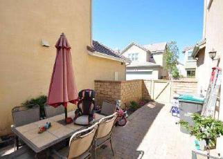 Casa en ejecución hipotecaria in Valencia, CA, 91354,  SUNNY CREEK DR ID: 6193925