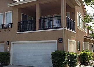 Casa en ejecución hipotecaria in Valencia, CA, 91354,  FUSHIA CT ID: 6193927