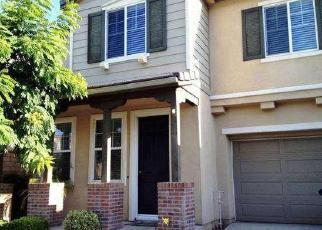 Casa en ejecución hipotecaria in Valencia, CA, 91354,  MIRADA CIRCULO ID: 6193930