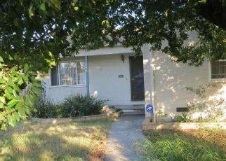 Casa en ejecución hipotecaria in West Covina, CA, 91790,  S DUFF AVE ID: 6193936