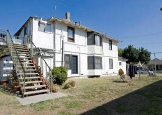 Foreclosure Home in Pasadena, CA, 91103,  N SUMMIT AVE ID: 6193969