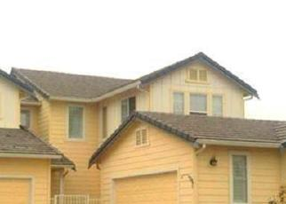 Foreclosure Home in Modesto, CA, 95355,  CHRISTIANSEN DR ID: 6194096
