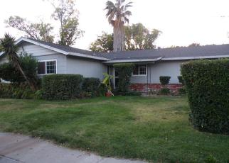 Foreclosure Home in Modesto, CA, 95350,  WHITEHORSE AVE ID: 6194099