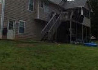 Foreclosure Home in Douglasville, GA, 30134,  COLLINS DR ID: 6194291