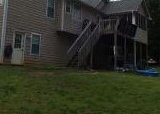 Casa en ejecución hipotecaria in Douglasville, GA, 30134,  COLLINS DR ID: 6194291