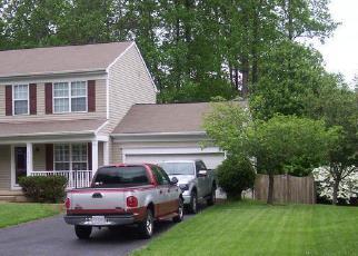 Foreclosure Home in Woodbridge, VA, 22193,  RUSSETT LEAF CT ID: 6194854