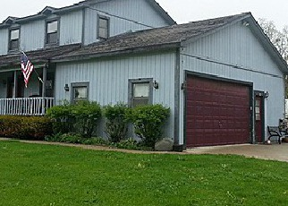 Foreclosure Home in Howell, MI, 48855,  WARNER RD ID: 6195388